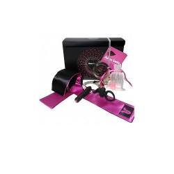 Adrien Lastic Coffret Sensual Night