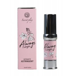 Gel astringente para la mujer Always Virgin 15 ml